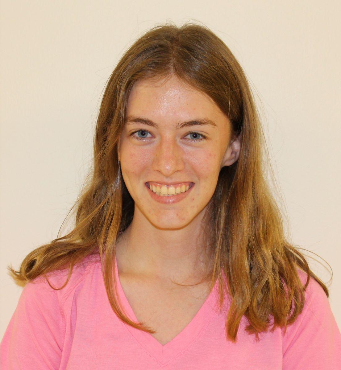 Laura Neilsen