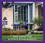 The Impact of K-State Engineering