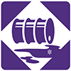 Chemical Spill Icon
