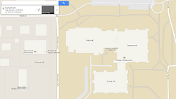 Google Maps view of DRF Engineering complex